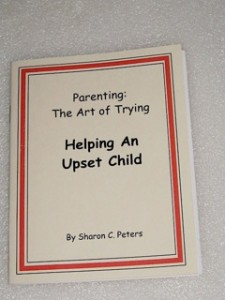 helping-an-upset-child