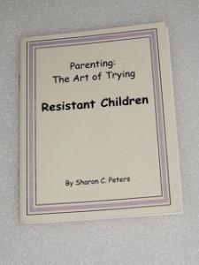 res-child
